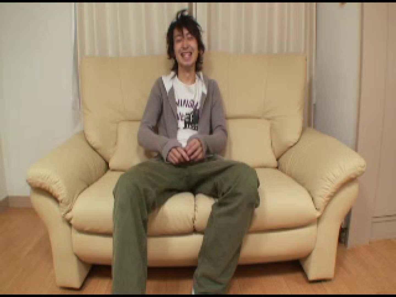 Do you like masturbation ?vol.09 オナニー ゲイ無修正画像 110pic 30
