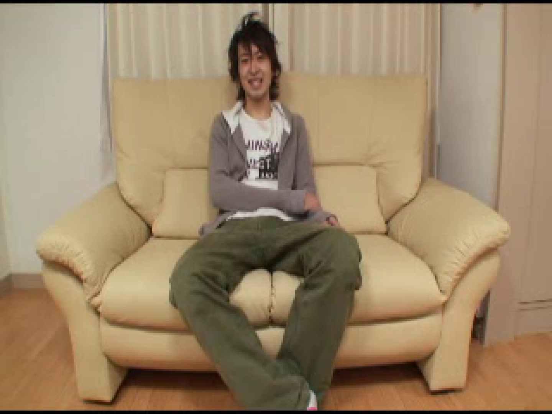 Do you like masturbation ?vol.09 イケメンパラダイス ゲイエロビデオ画像 110pic 39