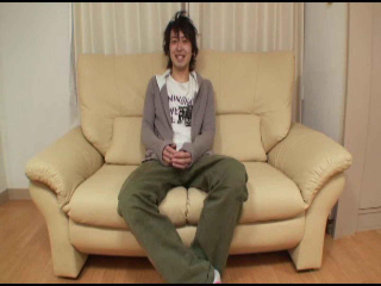 Do you like masturbation ?vol.09 アナル挿入 ゲイフリーエロ画像 110pic 47