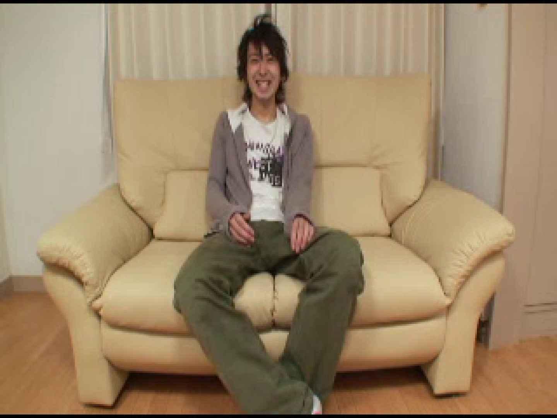 Do you like masturbation ?vol.09 ローター | 仰天アナル ペニス画像 110pic 50