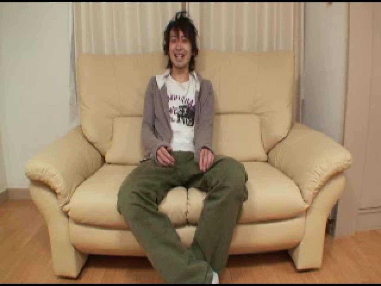 Do you like masturbation ?vol.09 イケメンパラダイス ゲイエロビデオ画像 110pic 53