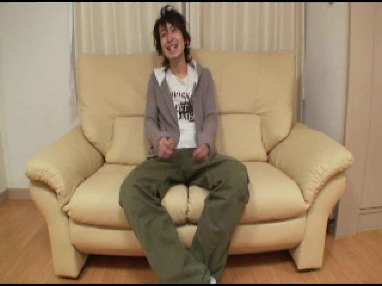 Do you like masturbation ?vol.09 エロ特集 ゲイアダルトビデオ画像 110pic 55