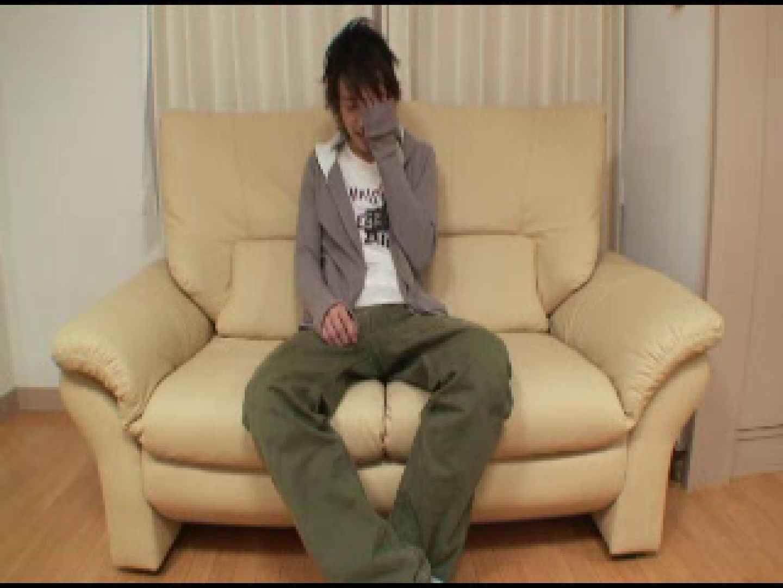 Do you like masturbation ?vol.09 ローター | 仰天アナル ペニス画像 110pic 57