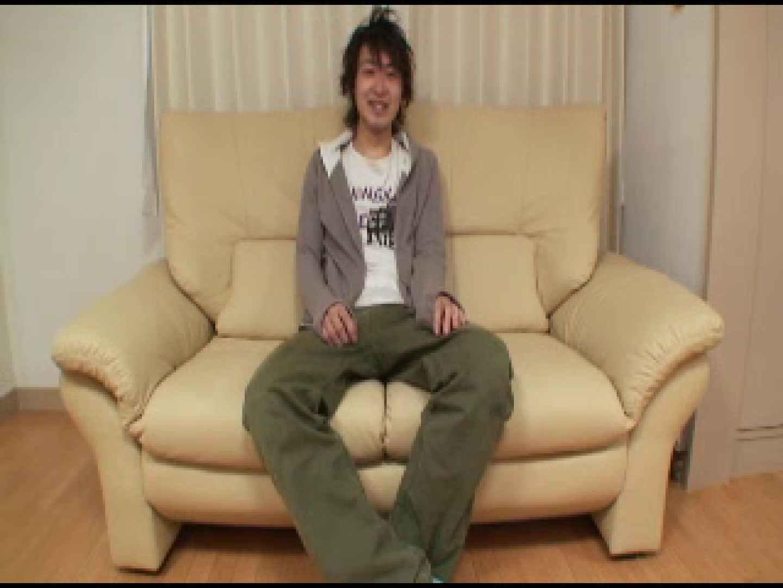 Do you like masturbation ?vol.09 オナニー ゲイ無修正画像 110pic 58