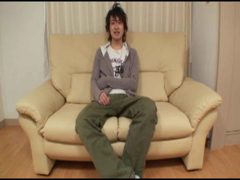 Do you like masturbation ?vol.09 オナニー ゲイ無修正画像 110pic 65