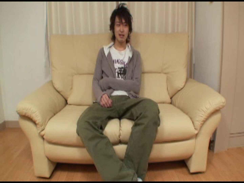 Do you like masturbation ?vol.09 無修正 ゲイアダルト画像 110pic 66