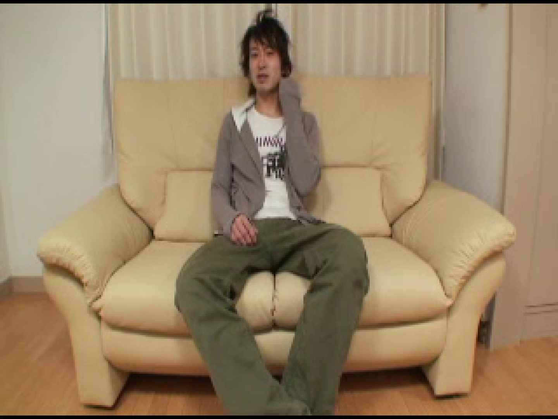 Do you like masturbation ?vol.09 エロ特集 ゲイアダルトビデオ画像 110pic 69