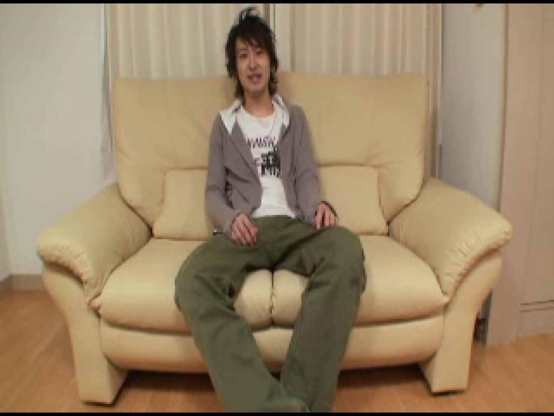 Do you like masturbation ?vol.09 ローター | 仰天アナル ペニス画像 110pic 71