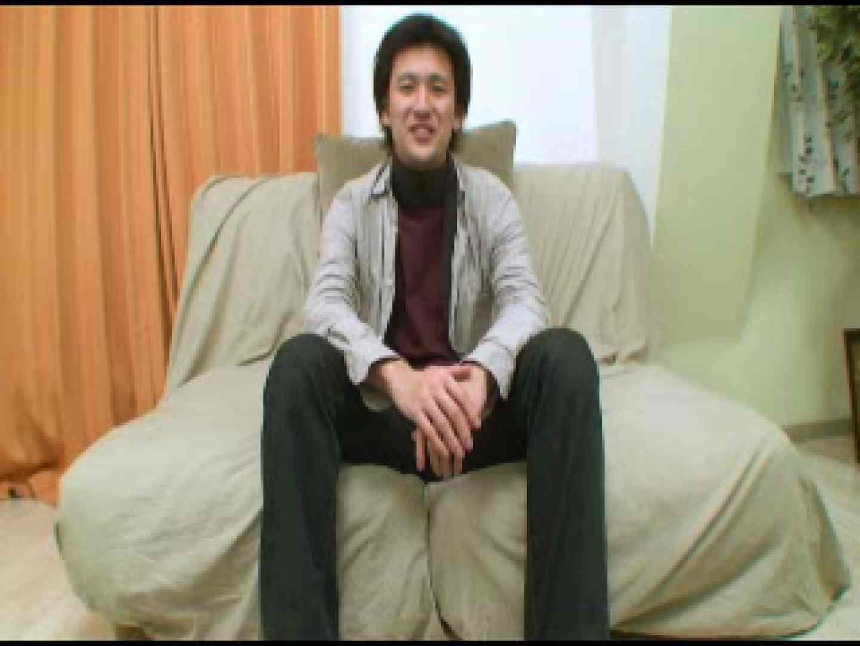 Do you like masturbation ?vol.10 オナニー ゲイエロ動画 86pic 22