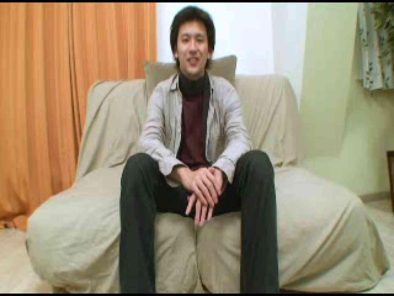 Do you like masturbation ?vol.10 チンコ | 射精天国 射精無修正動画 86pic 31