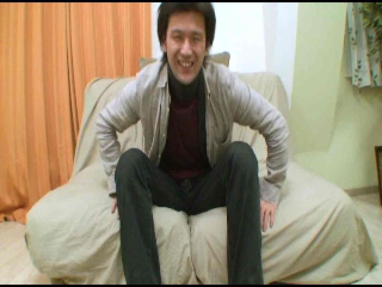 Do you like masturbation ?vol.10 無修正 ゲイアダルトビデオ画像 86pic 48