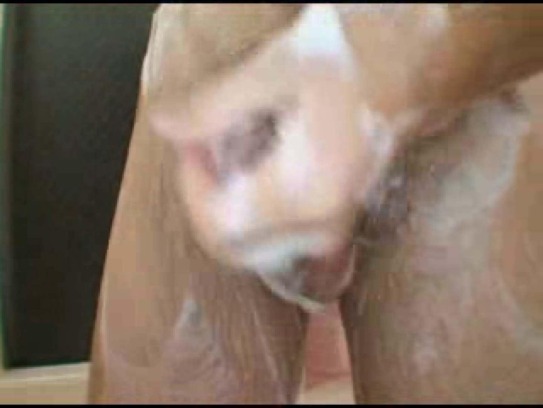Do you like masturbation ?vol.10 無修正 ゲイアダルトビデオ画像 86pic 78