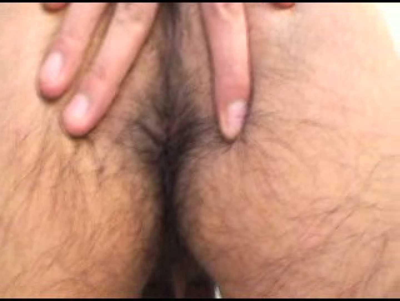 Do you like masturbation ?vol.13 ホスト   無修正 ゲイ無料無修正画像 50pic 11