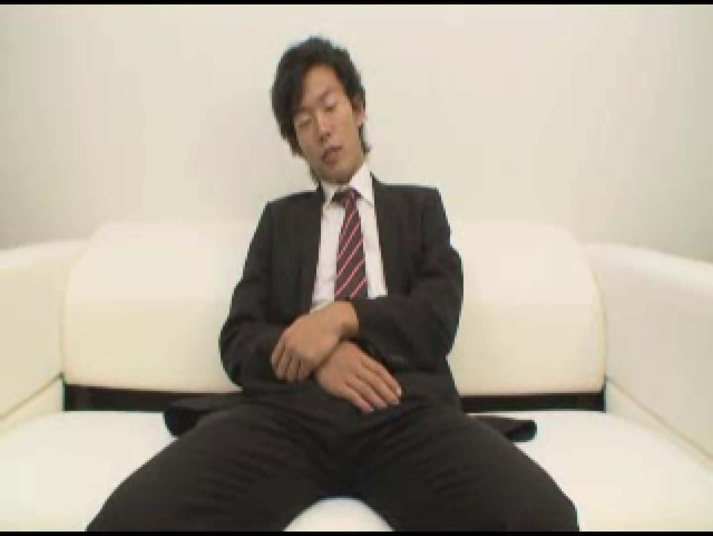 Do you like masturbation ?vol.14 エロ特集 ゲイエロビデオ画像 50pic 20
