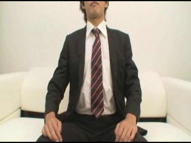 Do you like masturbation ?vol.14 エロ特集 ゲイエロビデオ画像 50pic 23