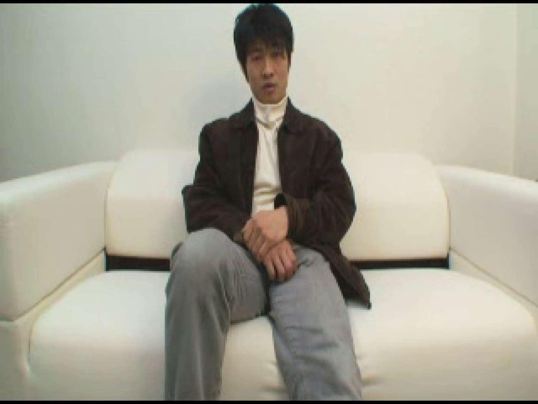 Do you like masturbation ?vol.15 男どうし ゲイ無料無修正画像 60pic 40