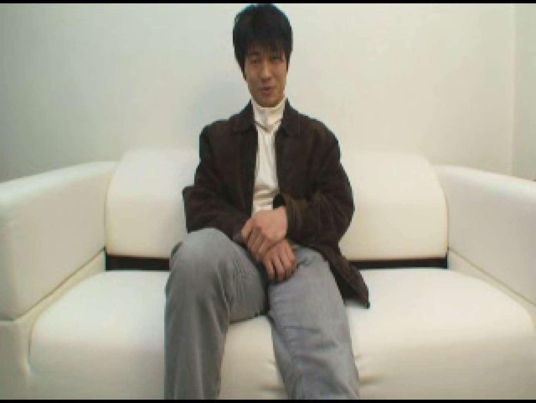 Do you like masturbation ?vol.15 無修正 ゲイAV画像 60pic 42