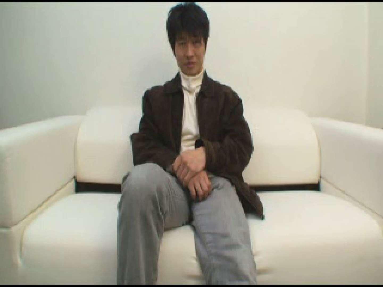 Do you like masturbation ?vol.15 男どうし ゲイ無料無修正画像 60pic 44