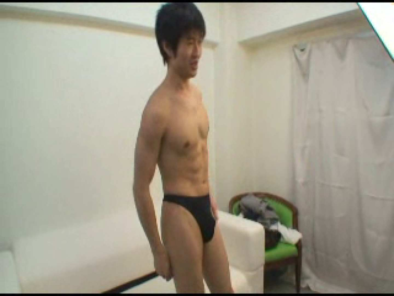 Do you like masturbation ?vol.15 無修正 ゲイAV画像 60pic 58
