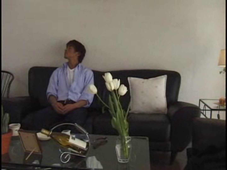 【流出】今週のお宝発見!往年の話題作!part.09 手コキ ゲイエロビデオ画像 66pic 26