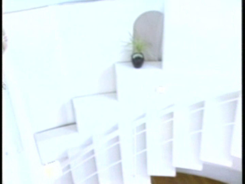 【流出】今週のお宝発見!往年の話題作!part.10 肉まつり ゲイエロ動画 81pic 24