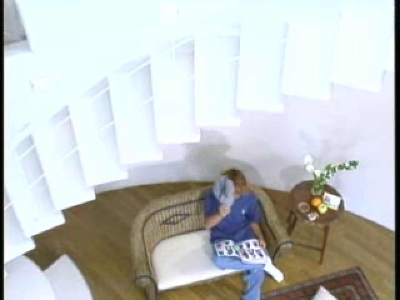 【流出】今週のお宝発見!往年の話題作!part.10 着替え丸見え ゲイアダルト画像 81pic 25