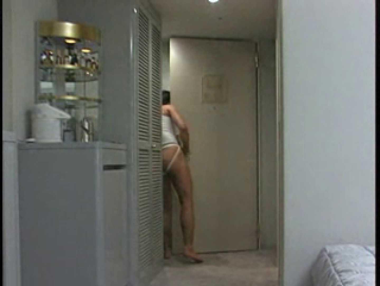 【流出】今週のお宝発見!往年の話題作!part.11 アナル舐め ゲイセックス画像 92pic 22