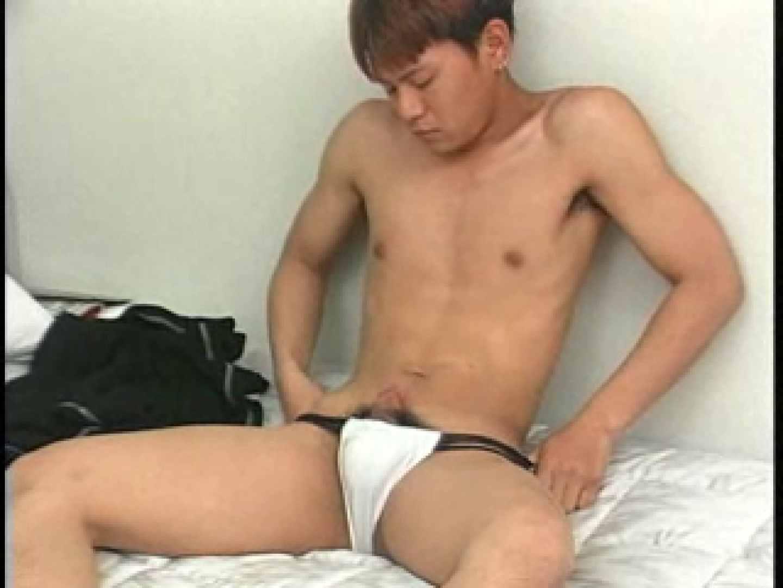 【流出】今週のお宝発見!往年の話題作!part.11 アナル舐め ゲイセックス画像 92pic 36