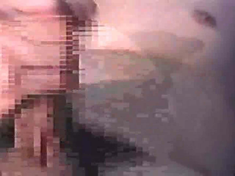 ゲイ アナル|90sノンケオナニーボーイズ特集!CASE.2|超薄消し