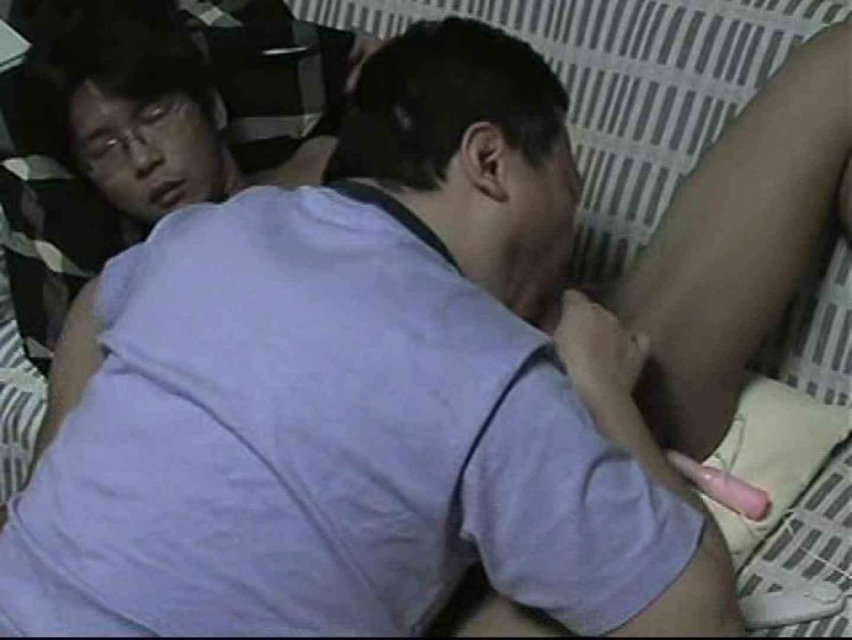 ゲイ アナル|◆最終章◆敏腕イカセ屋!田○健三さんのリーマン狩り!VOL.4|ふんどし