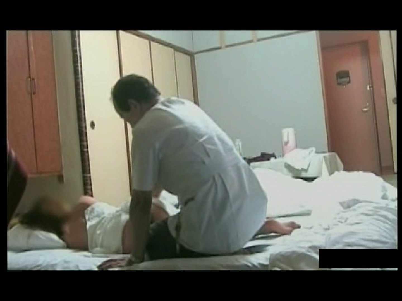 ゲイ アナル|見たなッ!ノンケさんのエロ目線!VOL.1(マッサージ師編)|裸