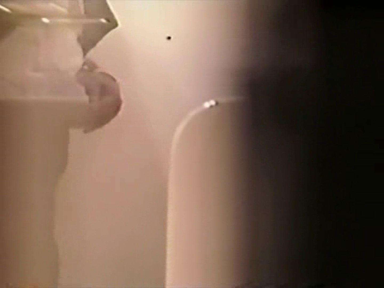 ゲイ アナル|都内某所!禁断のかわや覗き2010年度版VOL.4|ノンケ