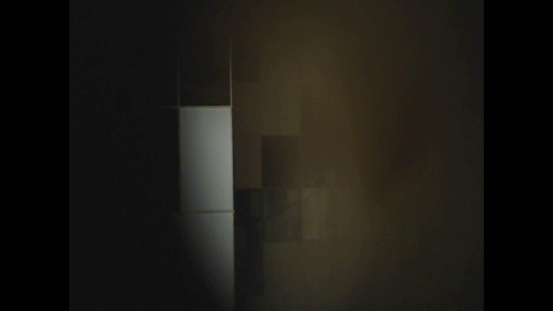 ゲイ アナル|イケメンの素顔in洗面所 Vol.06|イケメン