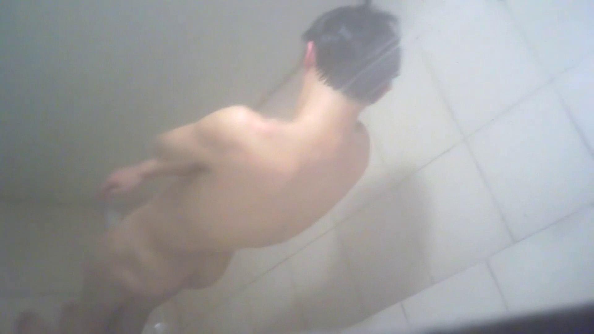 ゲイ アナル|行くぜ!がっつり男風呂!Vol.17|イケメン